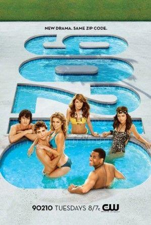 Watch 90210 Season 1 Episode 5 Online Free - Watch Series