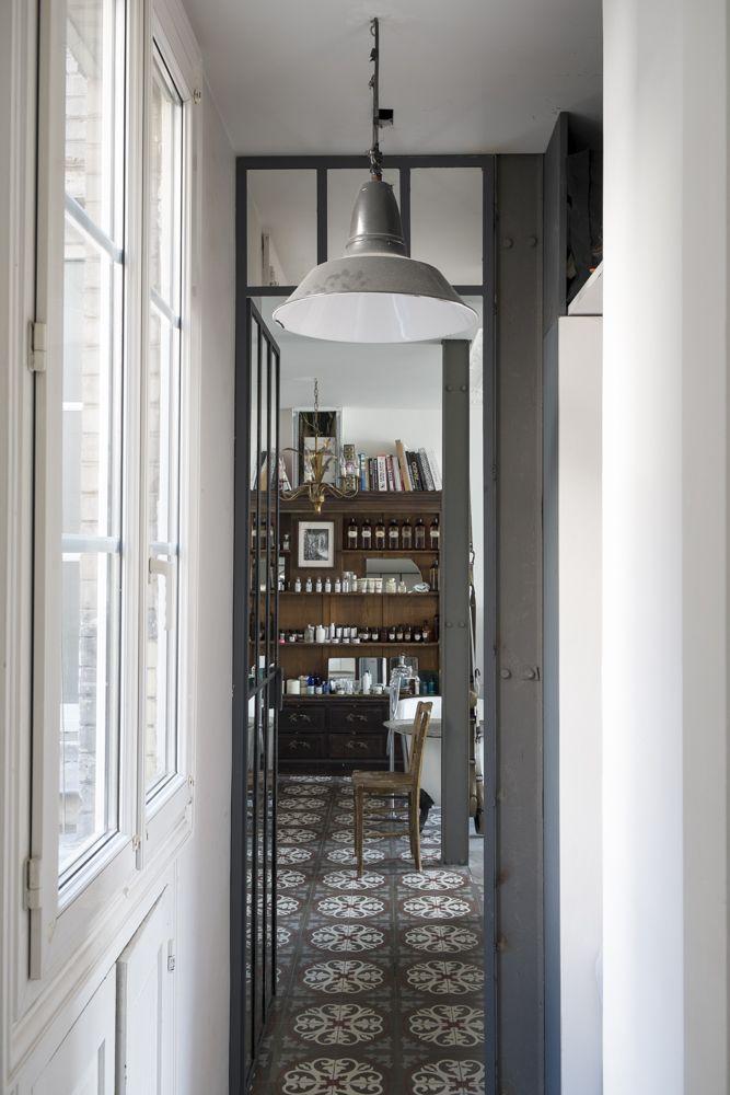 badrum_paris_living-etc_Julien-Nitsa-Lombrail_vintage-chic_inspiration_2