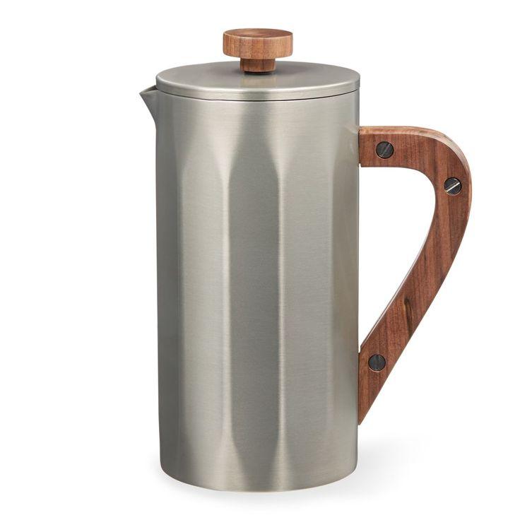 44 best Coffee & Tea images on Pinterest Stainless steel, Starbucks and Starbucks coffee