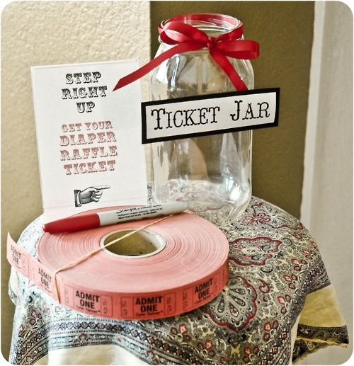 25+ best ideas about diaper raffle poem on pinterest | fun baby, Baby shower invitations