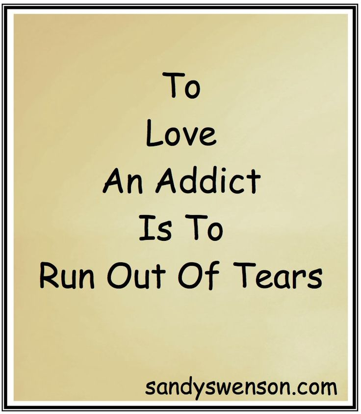21 Best Images About Love It Hallways On Pinterest: Best 25+ Drug Addiction Recovery Ideas On Pinterest