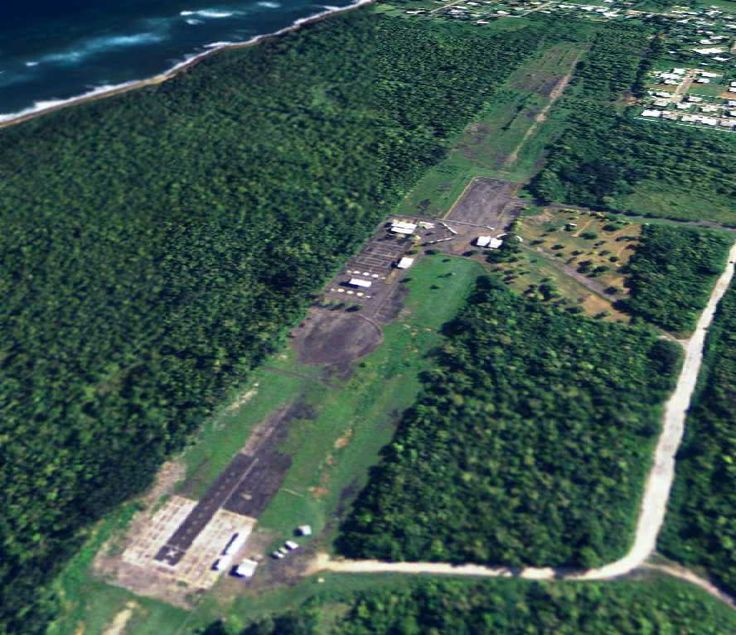 738 best puerto rico images on pinterest puerto rico forests and abandoned little known airfields western puerto rico publicscrutiny Image collections