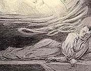 Quel falso mito che «con una dormita tutto passa».  Dormire dopo un'esperienza emotiva negativa la rafforza e la cristallizza, mentre la privazione di sonno aiuta a cancellarla.