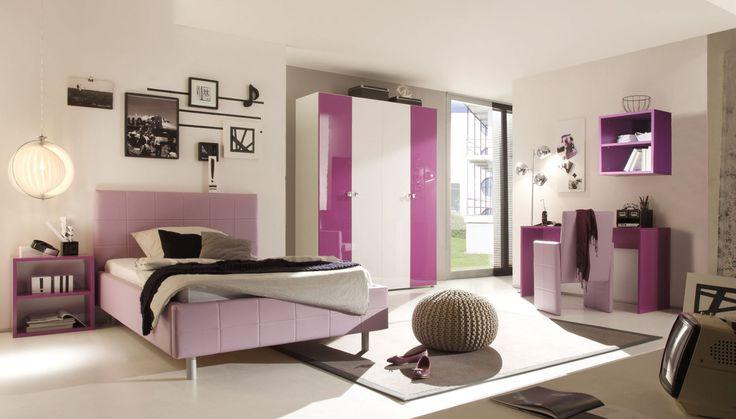 10 besten Pimp my room Bilder auf Pinterest | Lila schlafzimmer ...