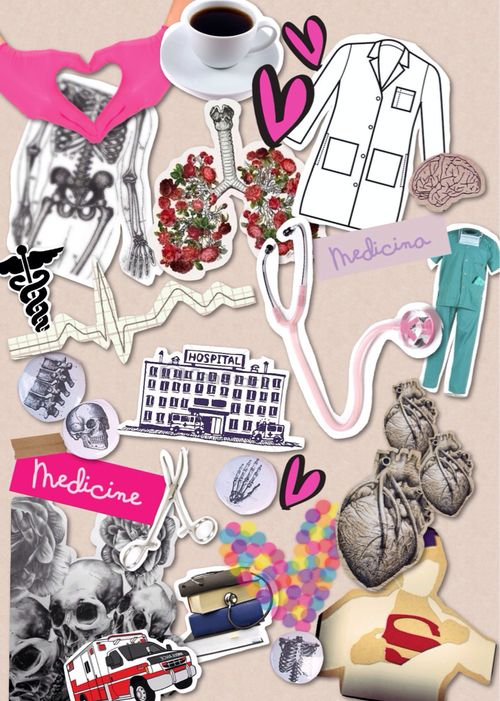 http://m-esternocleidomastoideo.tumblr.com/page/11