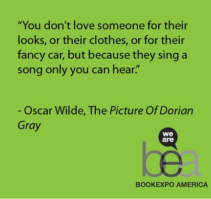 an introduction to the novel dorian gray by oscar wilde A page for describing trivia: picture of dorian gray the novel beam me up,  oscar wilde claimed in his introduction to the novel that the characters are all him.
