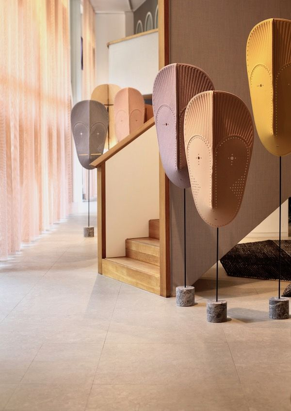 Salone del Mobile 2017-Favorite finds Day 3-Eclectic Trends