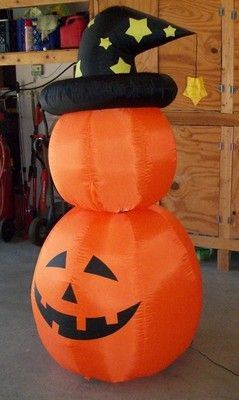 83 Best Images About Holiday Inflatables On Pinterest