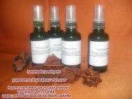 θεραπευτικα λαδια σωματος και μαλλιων