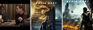 #Kevin, #Hart, What, Now ,2016, #Кевин, #Харт, Что, теперь, 2016 г.,Kevin Hart, Dennis Keiffer, Richardson Jones, Ben Seaward, Jeff Baumann, Jackson Murphy,Кевин Харт, Деннис Keiffer, Ричардсон Джонс, Бен Seaward, Джефф Бауман, Джексон Мерфи