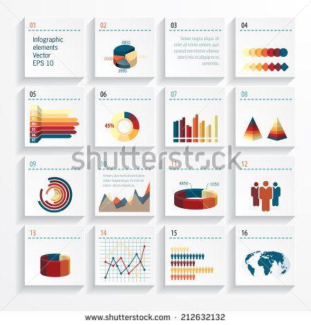 Population Education Stock Vectors & Vector Clip Art | Shutterstock