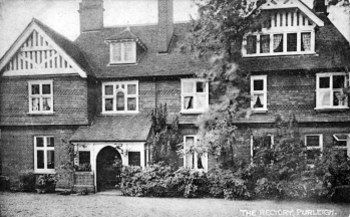 Purleigh Old Pictures Essex Family History