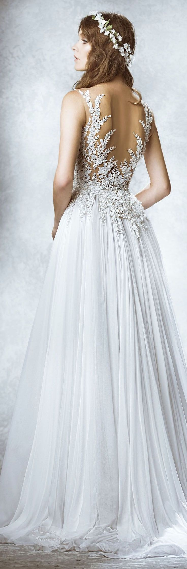 45 best Kingdom hearts wedding images on Pinterest | Gown ...
