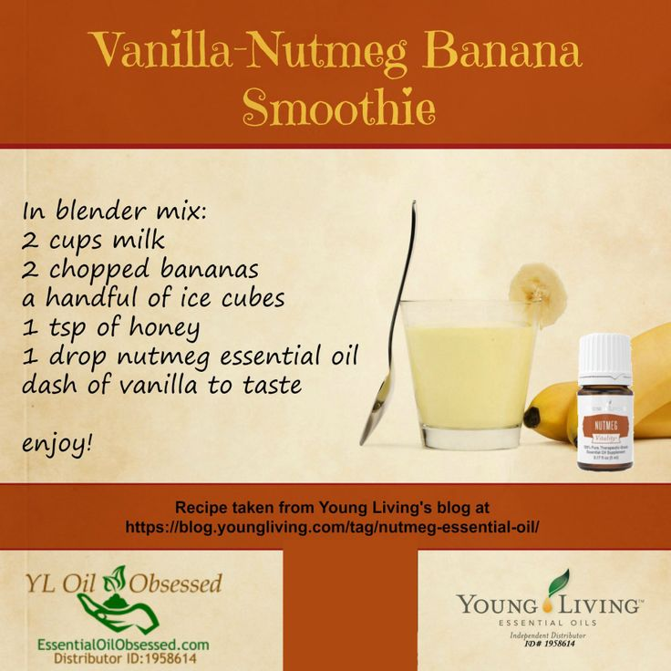 Nutmeg Vitality™ (Myristica fragrans) Nutmeg (Myristica fragrans) Vitality essential oil is obtained by steam-distilling the dried kernels of the ripe seeds of the nutmeg. This fruit is native to M…