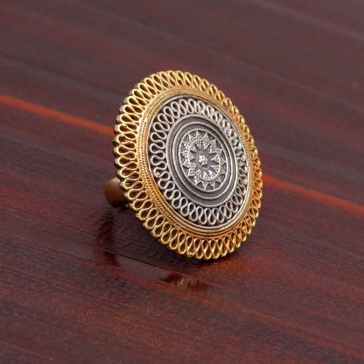 13 best Fashion Jewellery Wholesalers in Mumbai images on
