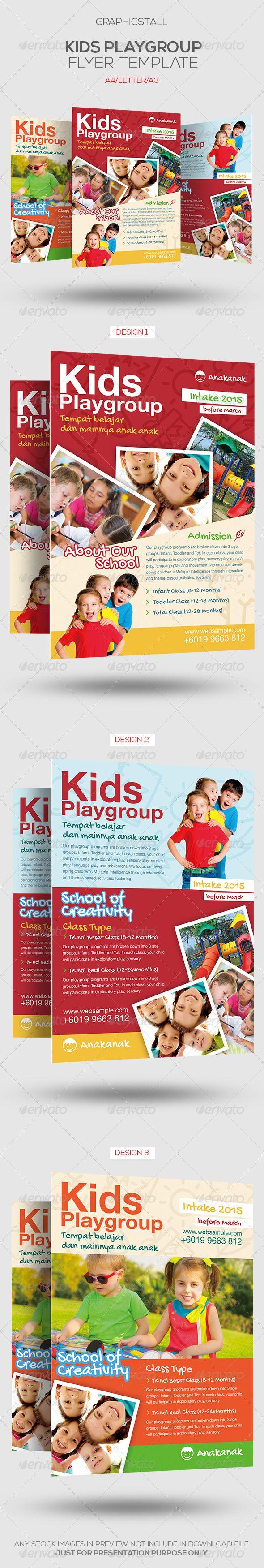 12 best brochure images on pinterest design ideas brochure