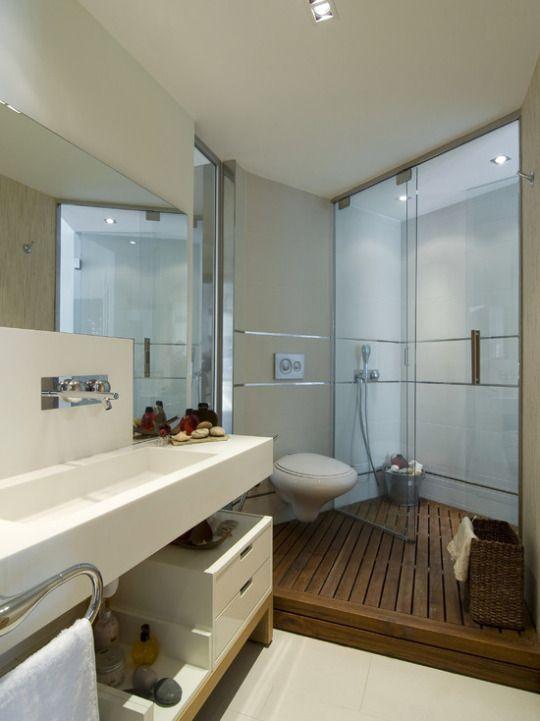 18 best Zirbe images on Pinterest Bedroom, Homes and Beds - zirbenholz schlafzimmer modern