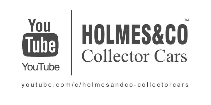 HOLMES&CO Collector Cars | We represent Private Collectors, Private Clients and Family Offices in all matters relating to Collector Cars | World leading Collector Cars Storage Facility | #CollectorCars #CarCollectors #FamilyOffice #hnwi #uhnwi #PrivateClients #PassionAssets #Porsche #Mercedes #Bugatti #Ferrari #Mclaren #Bentley #CarStorage  Official Page ©2017