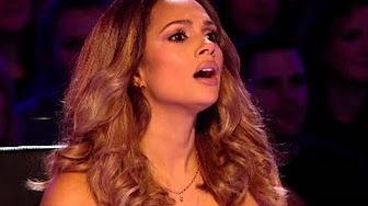 All Four Judges Turned - Best Blind Auditions The Voice UK 2015 - YouTube