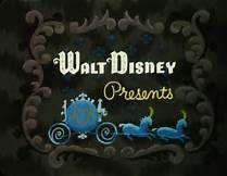 disney cinderella animated movie scenes - Yahoo Image Search Results