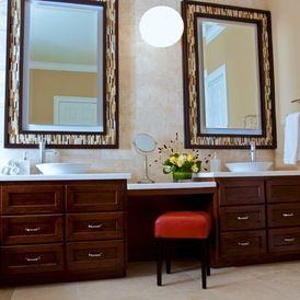 Bathroom Mirrors Kansas City 109 best mirrors images on pinterest | kansas city, mirror mirror