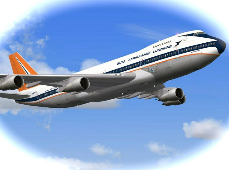"""flygc.info - ACI - South African Airways Flight 295 - On the night of November 28, 1987 the """"Helderberg"""" a Boeing 747-200M operated by South African Airways as flight SAA295 disappeared 134 nautical miles northeast of the tiny island nation of Mauritius in the middle of the Indian Ocean claiming the lives of 159 people..."""