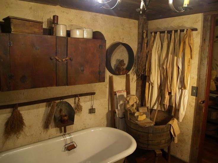 Primitive Country Bathroom Decor Awesome 25 Best Ideas About Primitive Bathrooms On Pintere Primitive Bathroom Decor Country Bathroom Decor Primitive Bathrooms