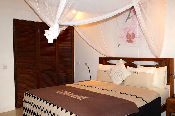 Check out Villa Jam - Seminyak, Bali Holiday Villa in the heart of Oberoi 3 bedrooms from only $250 USD per night!  chris@raywhiteparadise.com  #seminyakvillas   #seminyakbali   #seminyakbalivillas   #oberoivilla   #privatevillaseminyak   #poolvillabali   #balivillarentals   #balivillarentals   #balivillas   #balinesevilla   #balivacation   #baliholiday   #baliholidayspecialists   #baliholidayvillasforrent   #baliholidayvillasforrent   #VillaJamSeminyak   #raywhitebali