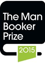 The recently announced Man Booker Prize Longlist of 13 sees nominees from Ireland, Nigeria, New Zealand and India as well as the UK. The competition was opened up to all writers in the English language during 2014 - effectively lifting the bar on US writers - and this year this pays dividends in the inclusion of no fewer than 5 US nominees. Previously only writers from the UK, the British Commonwealth and Ireland were eligible. The shortlist will be announced on 15 September.