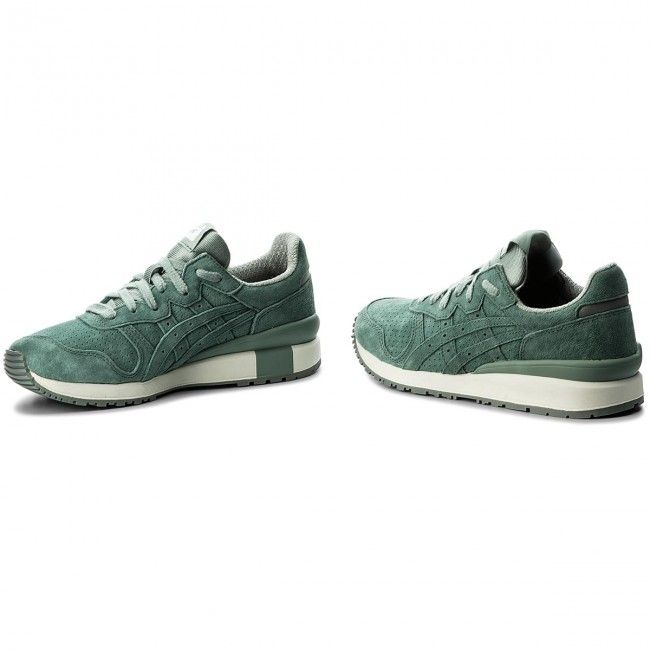 cheaper 61072 854d0 Sneakers ASICS - ONITSUKA TIGER Tiger Ally D701L Chinois ...