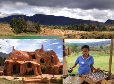embracebogota | Villa de Leyva – Going Beyond the Main Square #Colombia