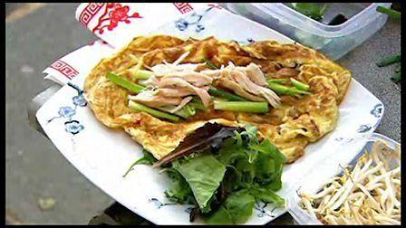 How to make egg fu yung