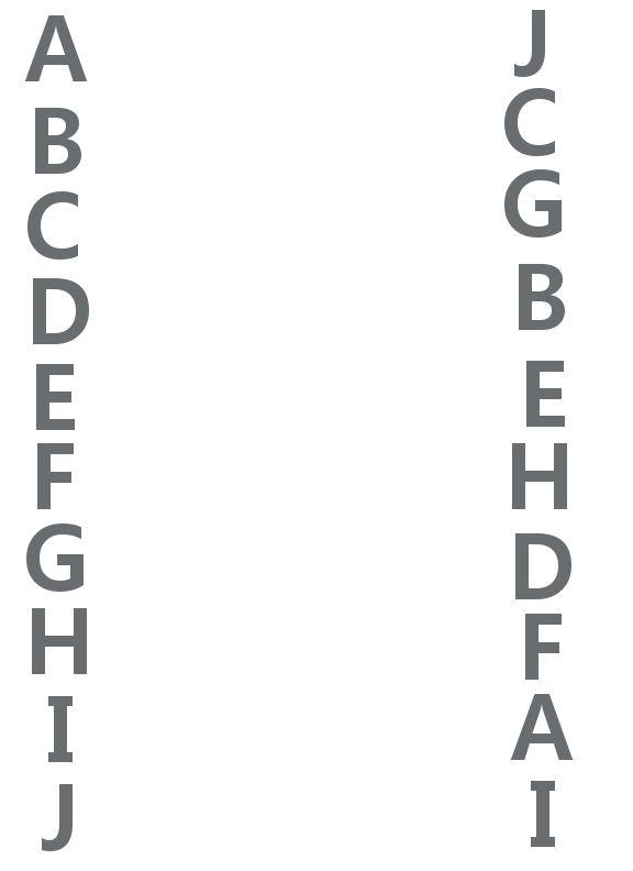 Free Worksheets Alphabet Matching Worksheet Free Math – Matching Letters Worksheets