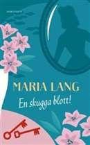 En skugga blott / Maria Lang..............Puck Bure är nyss hemkommen till Stockholm när hon i lägenheten hittar en vacker ung kvinna i badkaret, strypt och dränkt. Däremot hittar hon inte sin man Eje. En nyckelknipa leder Puck till Humanistiska biblioteket där den döda tillhört en krets akademiker sammanlänkade av kärlek, intriger och ekonomiska transaktioner. #boktips #deckare