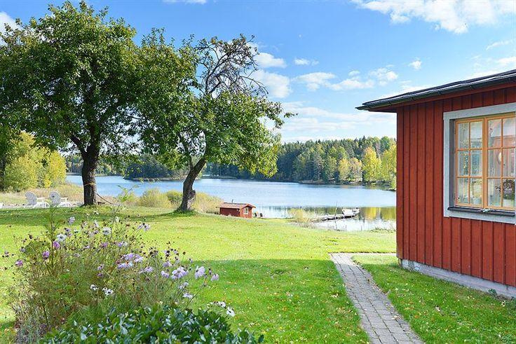 Casa de Fazenda Sueca!por Depósito Santa Mariah