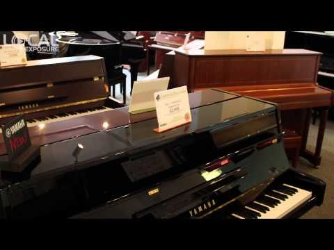 Pianos - Secondhand Pianos - Piano Retailer, New & Second Hand Pianos, Discount, Piano Shops, Piano Removals