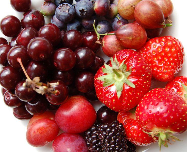 Buy Fruits Online Chennai - MyRightBuy offers fresh organic fruits through Online Supermarket in Chennai.  https://www.myrightbuy.com/vegetables-fruits/fruits/  #buyfruitsonlinechennai #myrightbuy