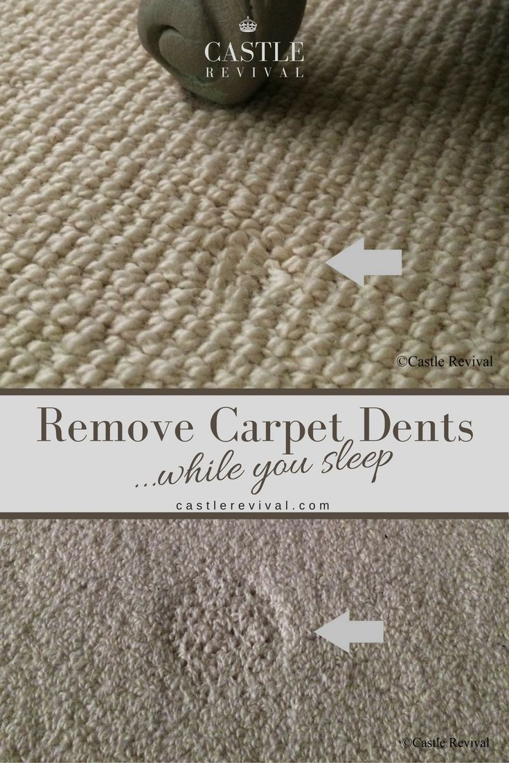 Best 25 Sisal Carpet Ideas On Pinterest Natural