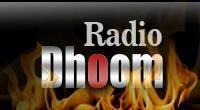 Bollywood Dj Songs 2013, Remix Mp3 Song, New Dj Remix Songs, Online Punjabi Dj Remix Songs, Rock Music Radio.