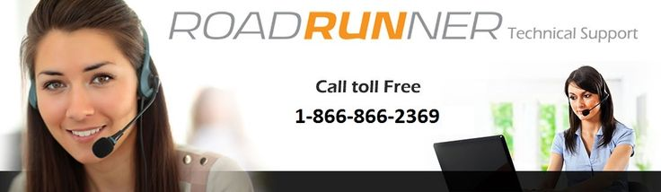 Roadrunner is one of the leading mail service Provider. Call Toll-Free 1866-866-2369 Roadrunner Customer Service Number. for facing any kind of problem-related email services like Login Issue, the problem to send or receive emails, password regarding issues, account block issue etc we are available 24/7*365 days. And solve your problem within a fraction of minutes. Our technical team is highly qualified and experienced. The technician will solve the issue within time and cost effective…