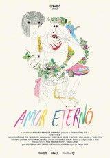 Amor eterno (2015) VER COMPLETA ONLINE 720p HD