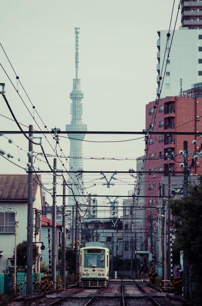 Arakawa - 15/10/2012