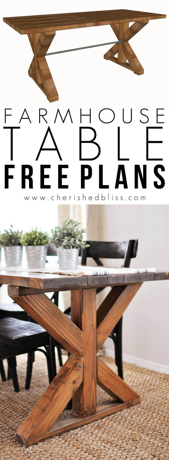 Best 25 Reclaimed dining table ideas on Pinterest