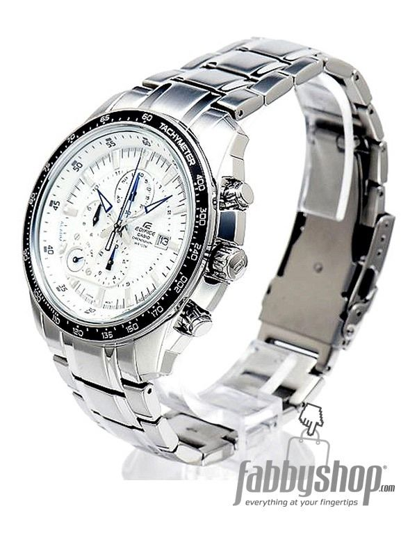 Casio Edifice EF 545D 7AVDF for AED 390