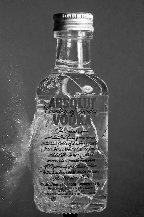 #absolutvodka
