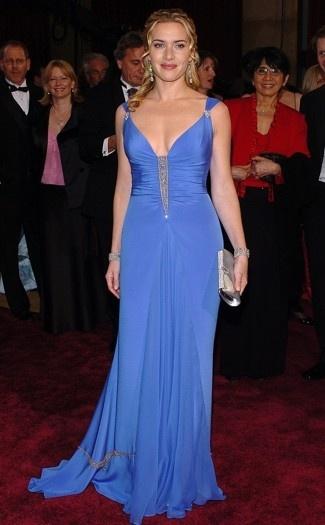 Oscars 2005Favorite Red, Celebrities Style, Carpets Perfect, Carpets Dresses, Fancy Pants, Bonham Carter, Actresses Vii, Dresses Lists, Carpets Elegant
