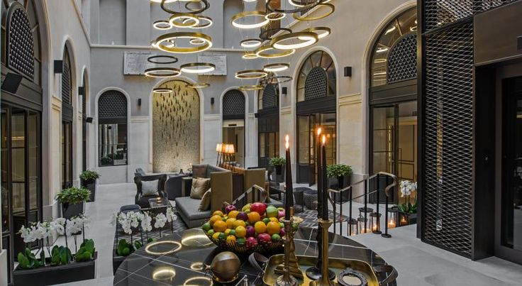 The 10 Best Small Boutique Hotels In Istanbul Budaviva Viva Guide Pinterest And City