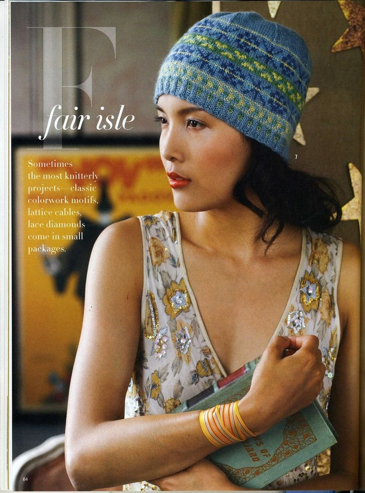 13 best Japanese Knitting Patterns images on Pinterest | Airmail ...