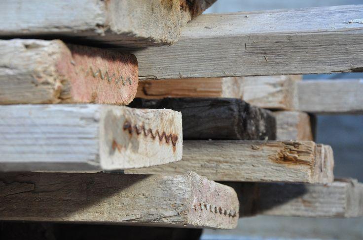 cantiere- milano legno