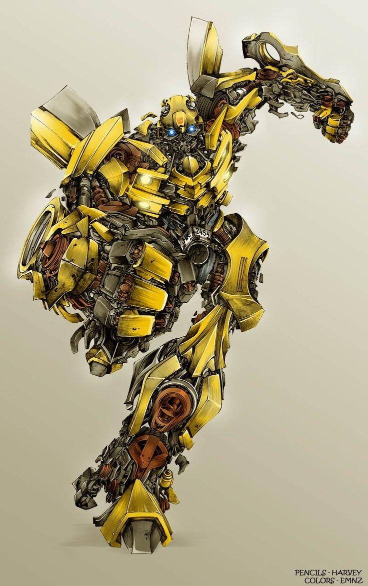 470 besten transformers Bilder auf Pinterest  Transformers